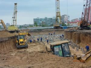 Квартиры у моря Ильичевск